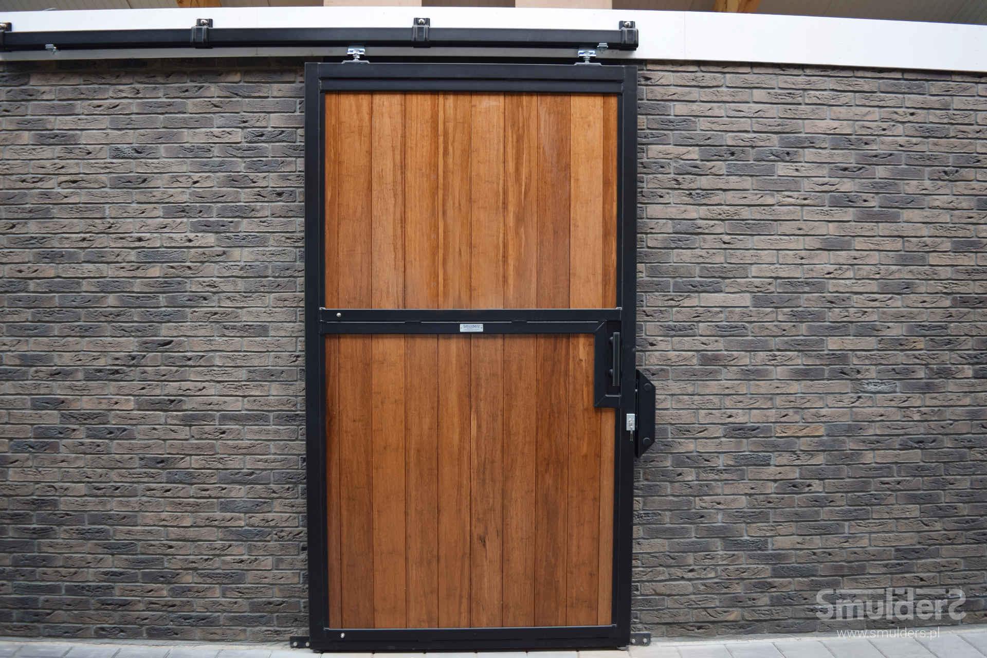 http://www.smulders.pl/wp-content/uploads/2016/10/f008_TBV_doors_SMULDERS_PL.jpg