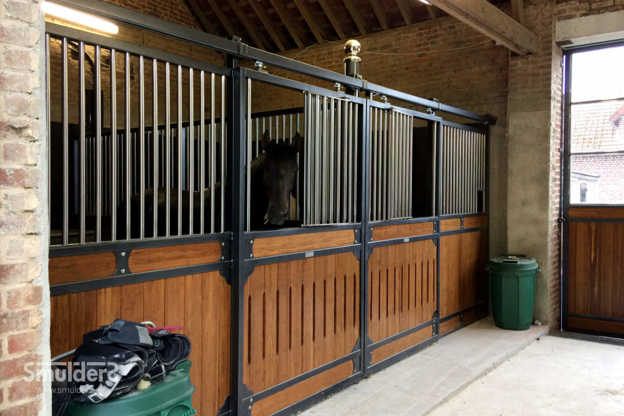 f006_internal-stables_professional-series_SMULDERS_PL-1280x853.jpg