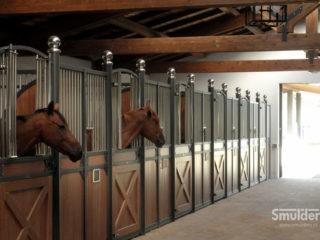 Fioravanti Horse Farm