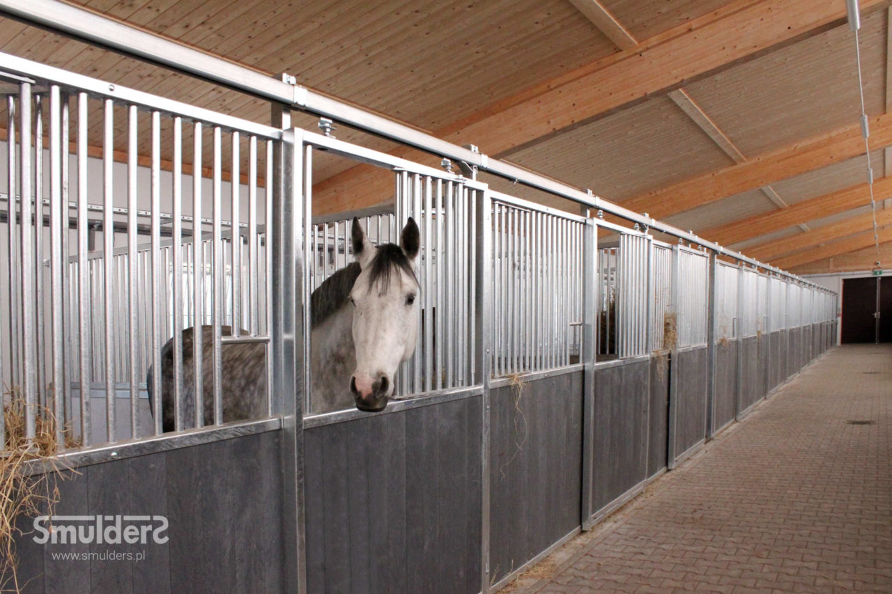 f001_internal-stables_professional-series_WHE_SMULDERS_PL-1280x853.jpg