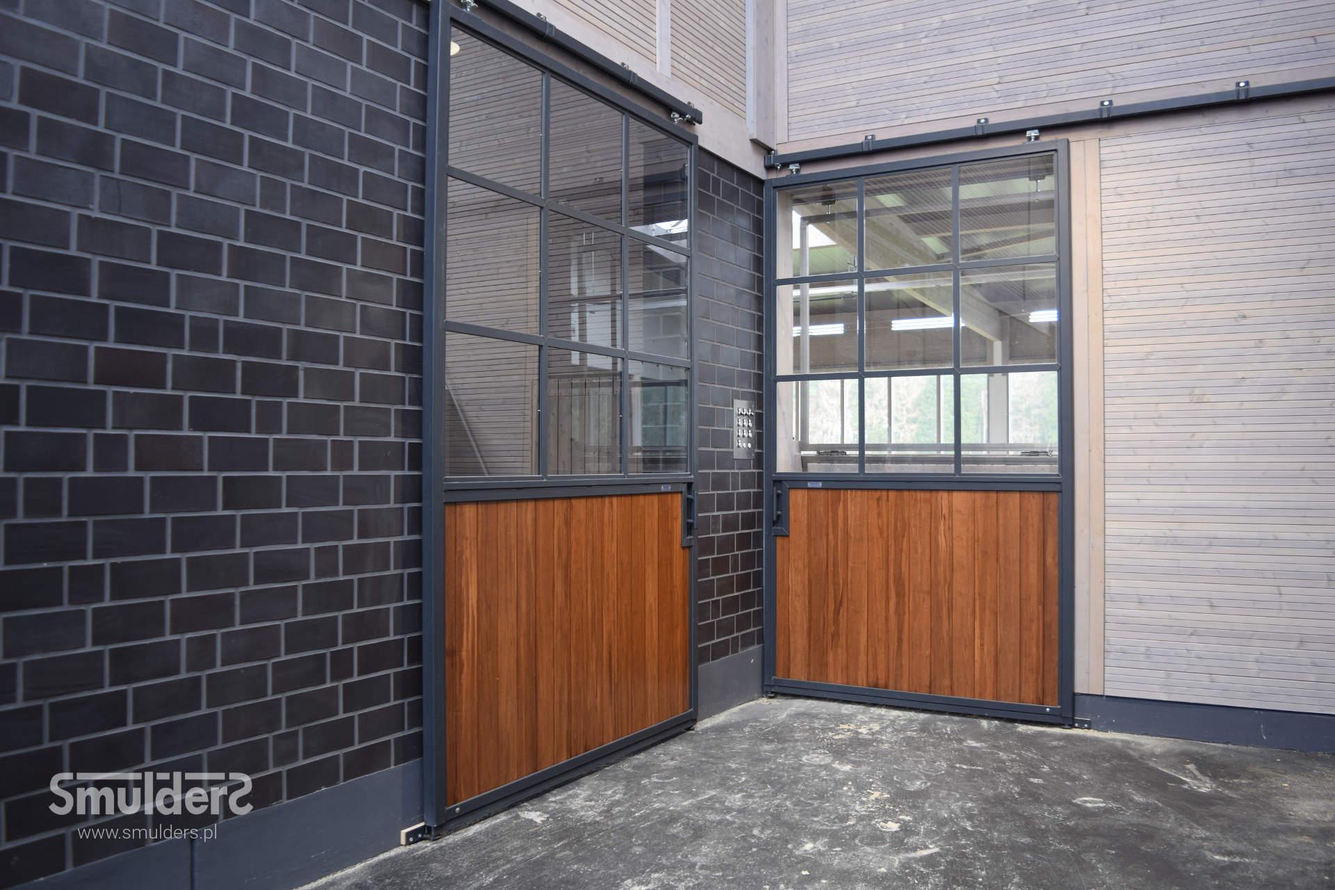 http://www.smulders.pl/wp-content/uploads/2019/06/f003_barn-doors_IMM_SMULDERS_PL.jpg