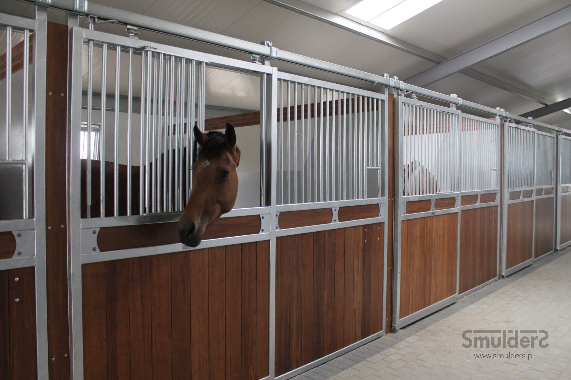 http://www.smulders.pl/wp-content/uploads/2019/07/f002_internal-stables_sport-line_SW_SMULDERS_PL.jpg