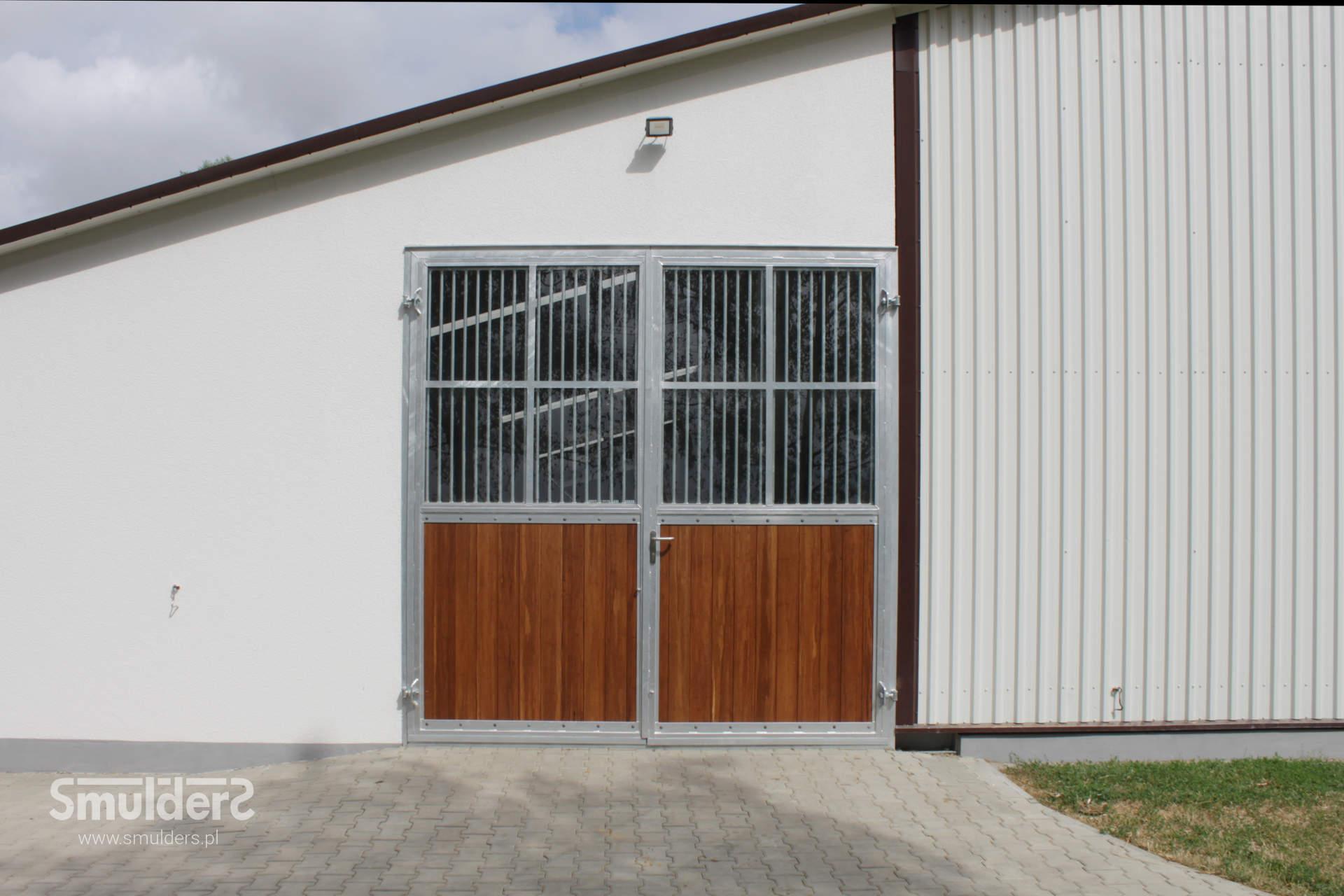 http://www.smulders.pl/wp-content/uploads/2019/07/f011_barn-door_SW_SMULDERS_PL.jpg