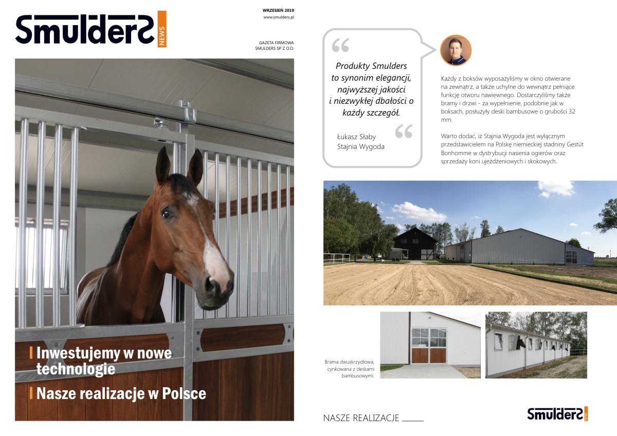 okladka_smulders-news_nr1_SMULDERS_PL.jpg