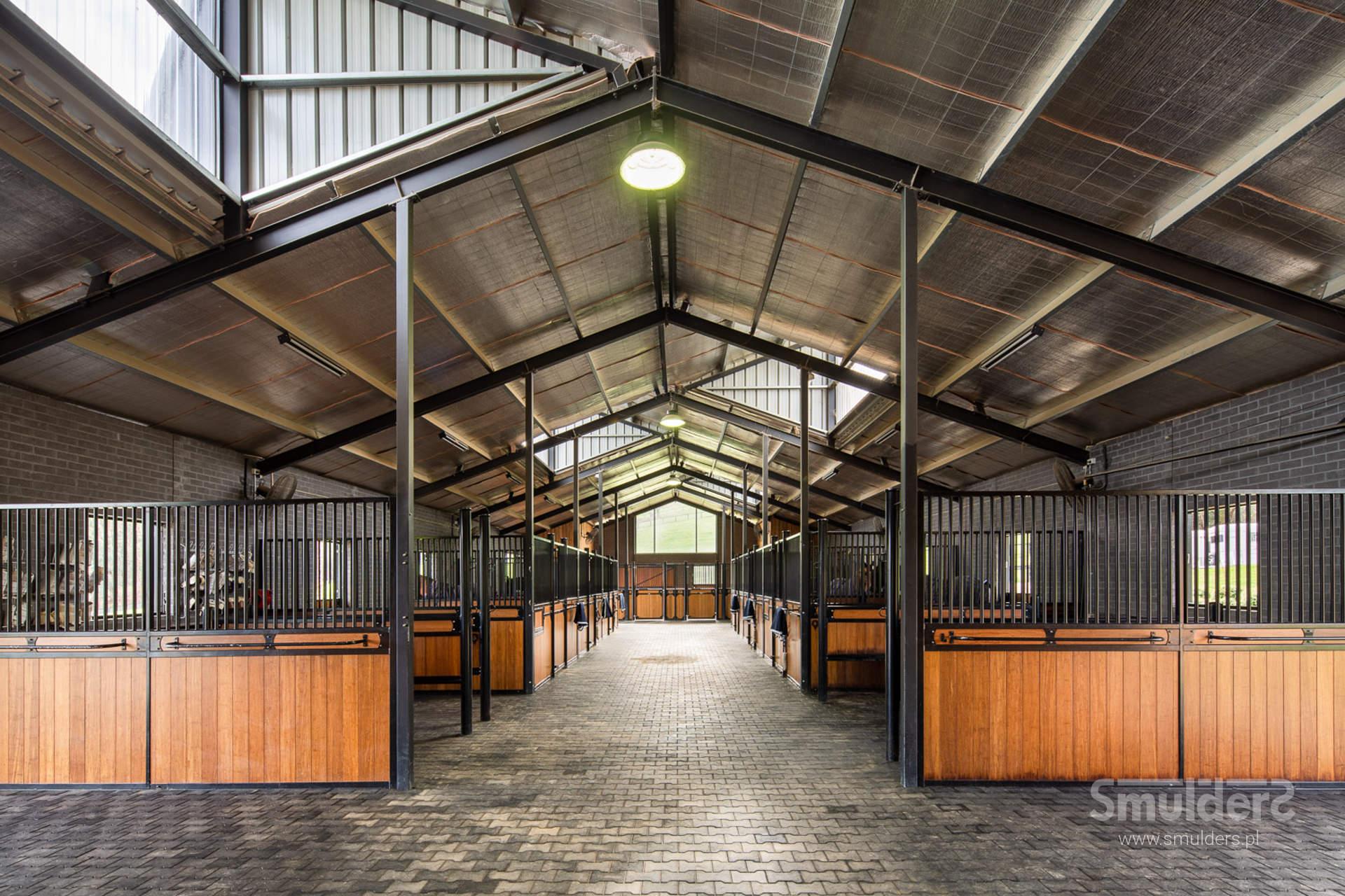 http://www.smulders.pl/wp-content/uploads/2019/10/f003_buckingham_barn-doors_doors_windows_KIL_SMULDERS_PL.jpg