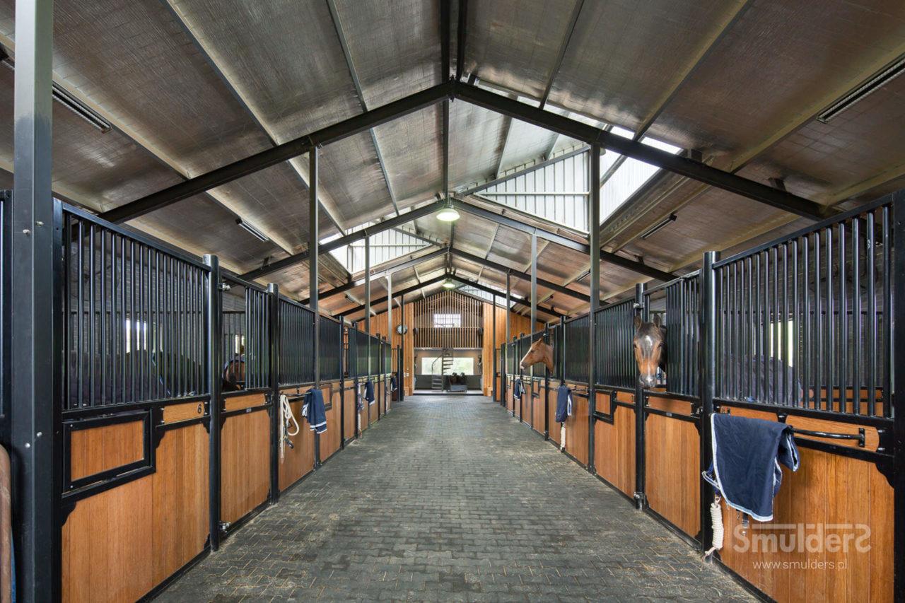 f004_buckingham_barn-doors_doors_windows_KIL_SMULDERS_PL-1280x853.jpg