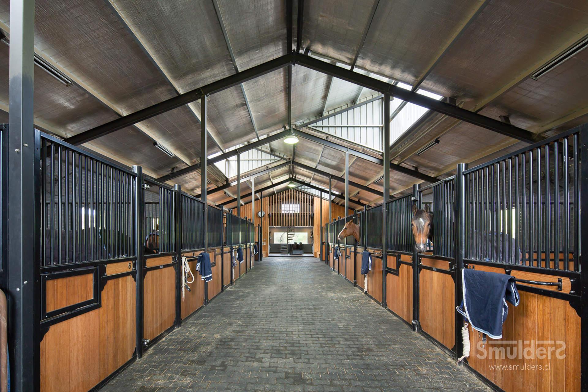 http://www.smulders.pl/wp-content/uploads/2019/10/f004_buckingham_barn-doors_doors_windows_KIL_SMULDERS_PL.jpg