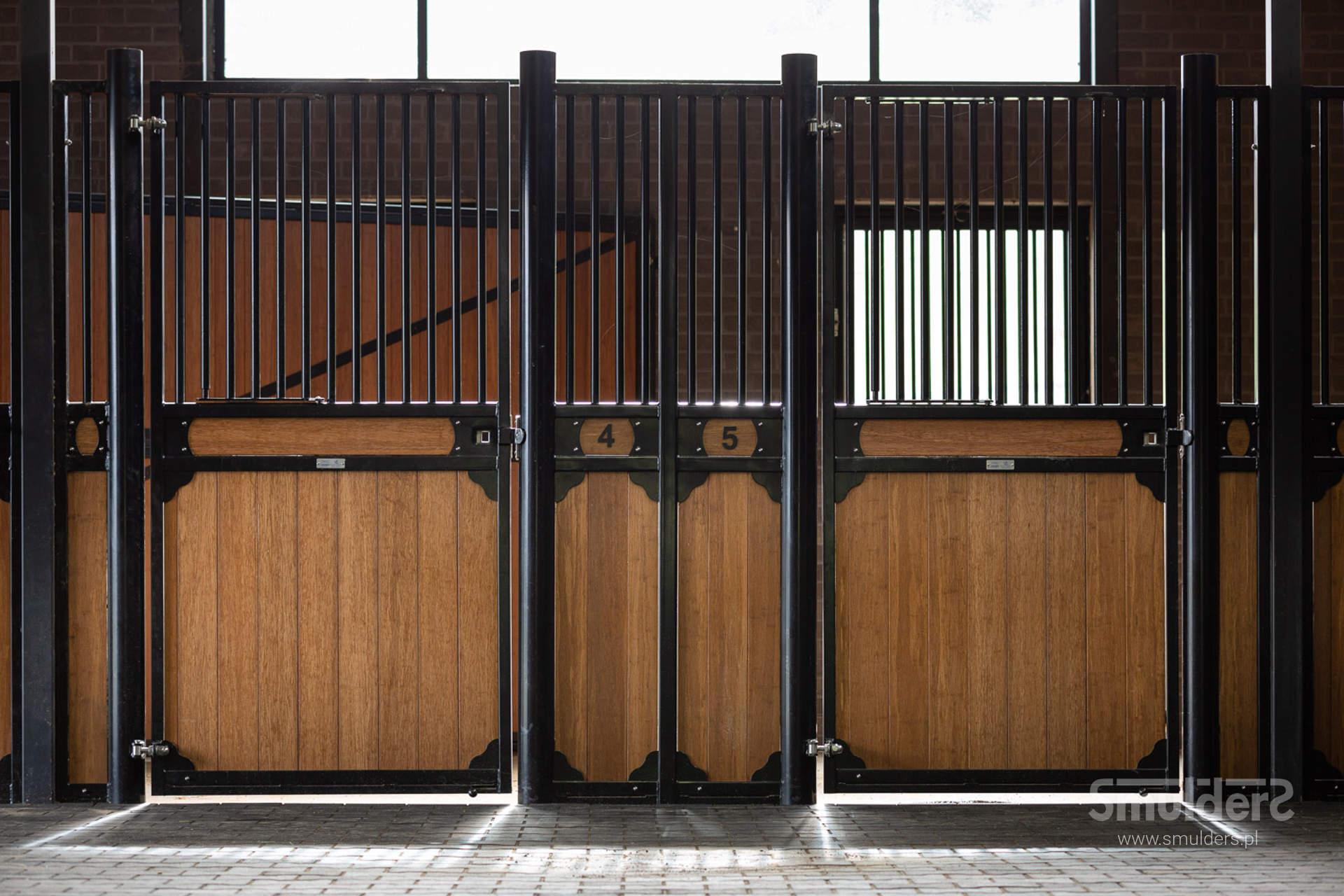 http://www.smulders.pl/wp-content/uploads/2019/10/f006_buckingham_barn-doors_doors_windows_KIL_SMULDERS_PL.jpg