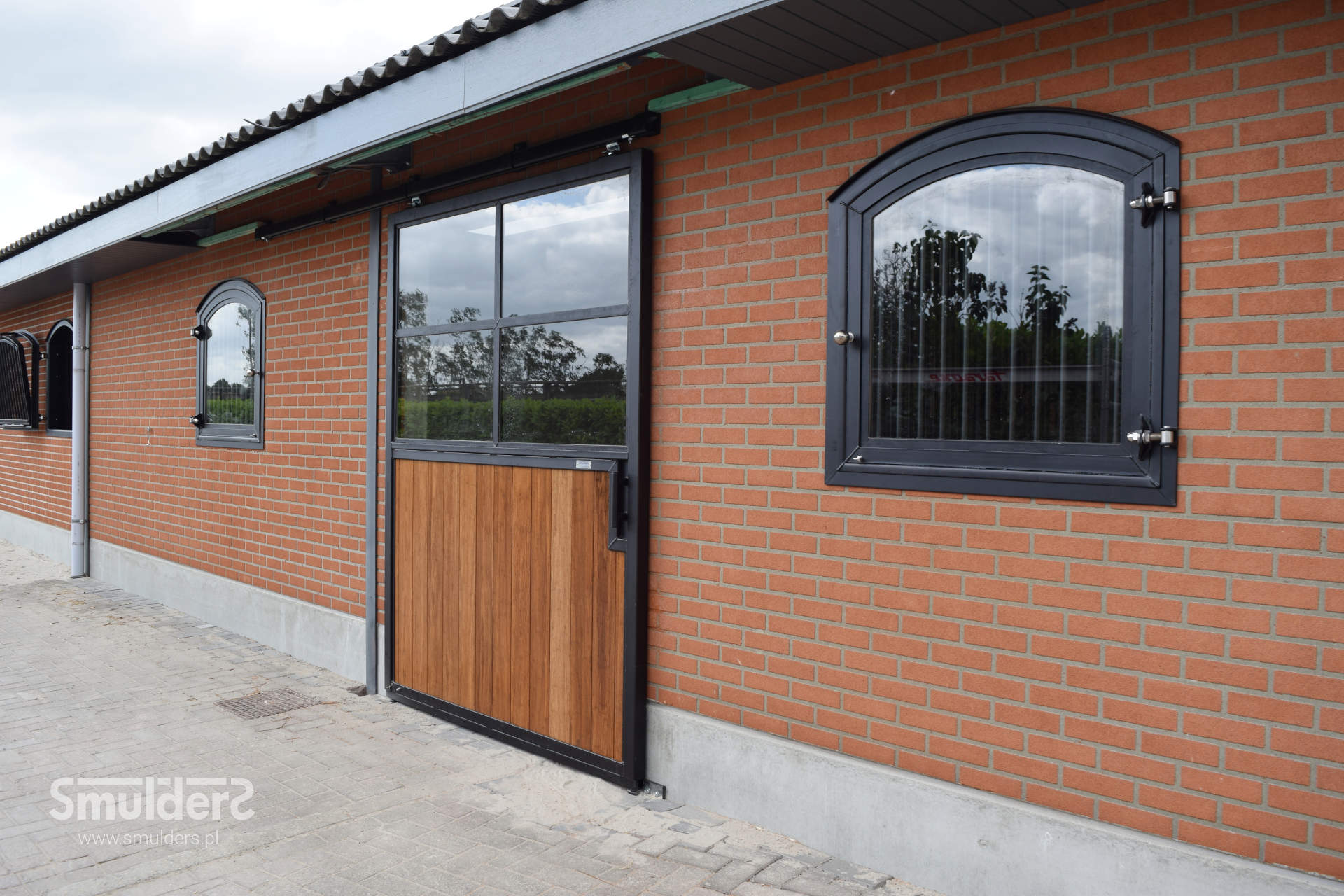 https://www.smulders.pl/wp-content/uploads/2019/02/f008_stable-doors_SMULDERS_PL.jpg