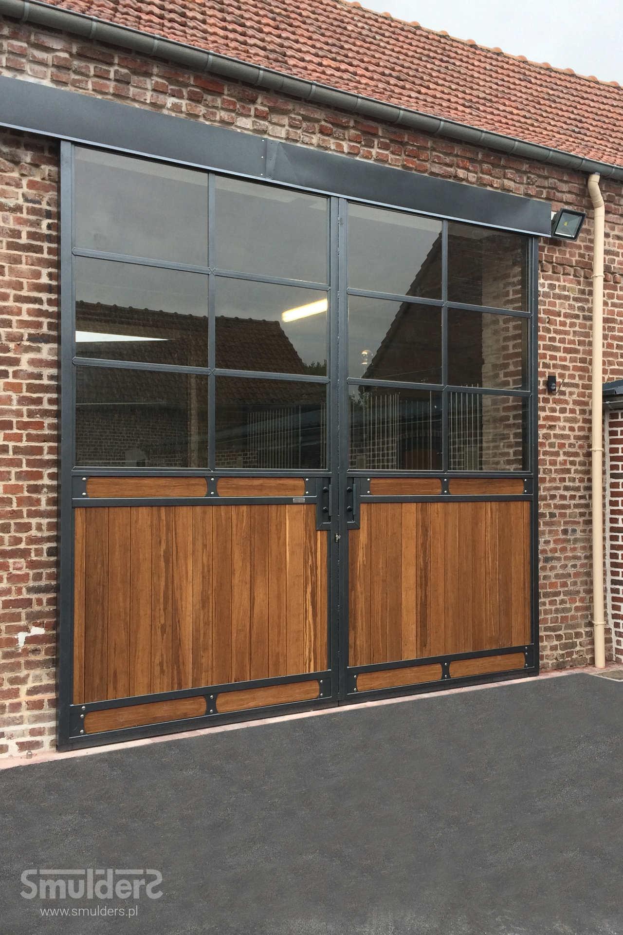 https://www.smulders.pl/wp-content/uploads/2019/03/f004_internal-stables_professional-series_doors_windows_barn-doors_NN_SMULDERS_PL.jpg