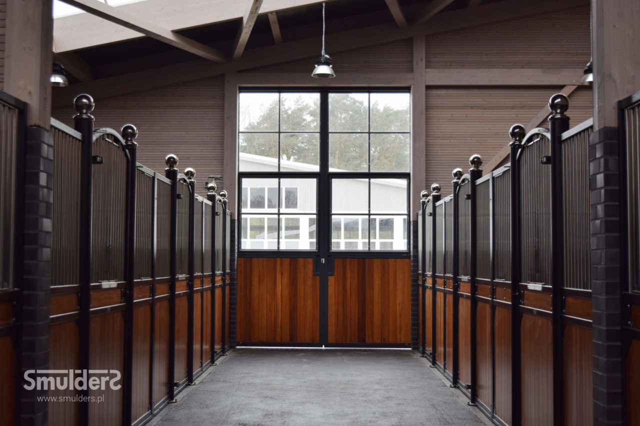 f001_internal-stables_windsor_IMM_SMULDERS_PL-1280x853.jpg