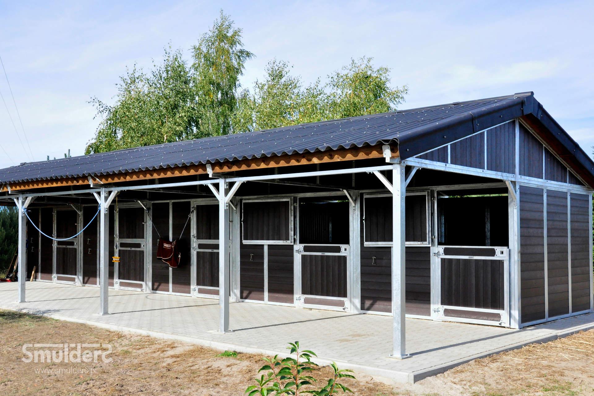 https://www.smulders.pl/wp-content/uploads/2019/07/f001_outdoor-stables_KCN_SMULDERS_PL.jpg