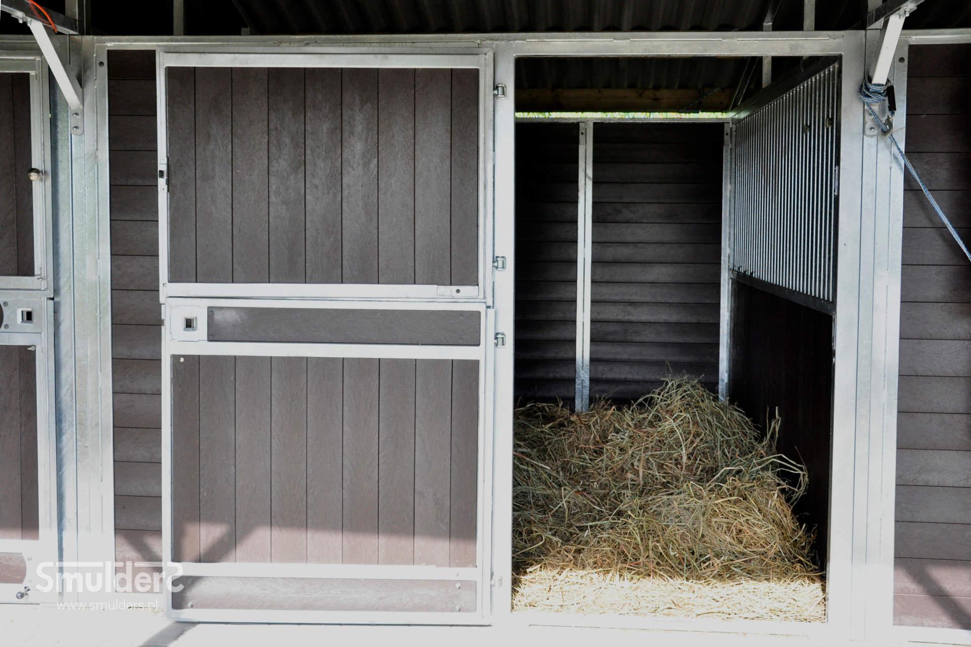 https://www.smulders.pl/wp-content/uploads/2019/07/f011_outdoor-stables_KCN_SMULDERS_PL.jpg