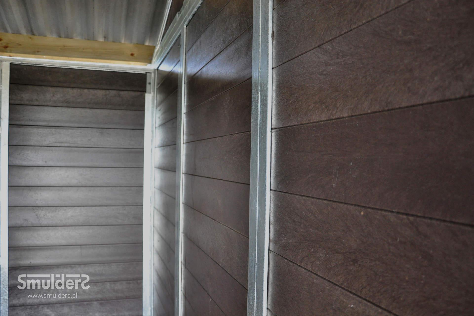 https://www.smulders.pl/wp-content/uploads/2019/07/f013_outdoor-stables_KCN_SMULDERS_PL.jpg