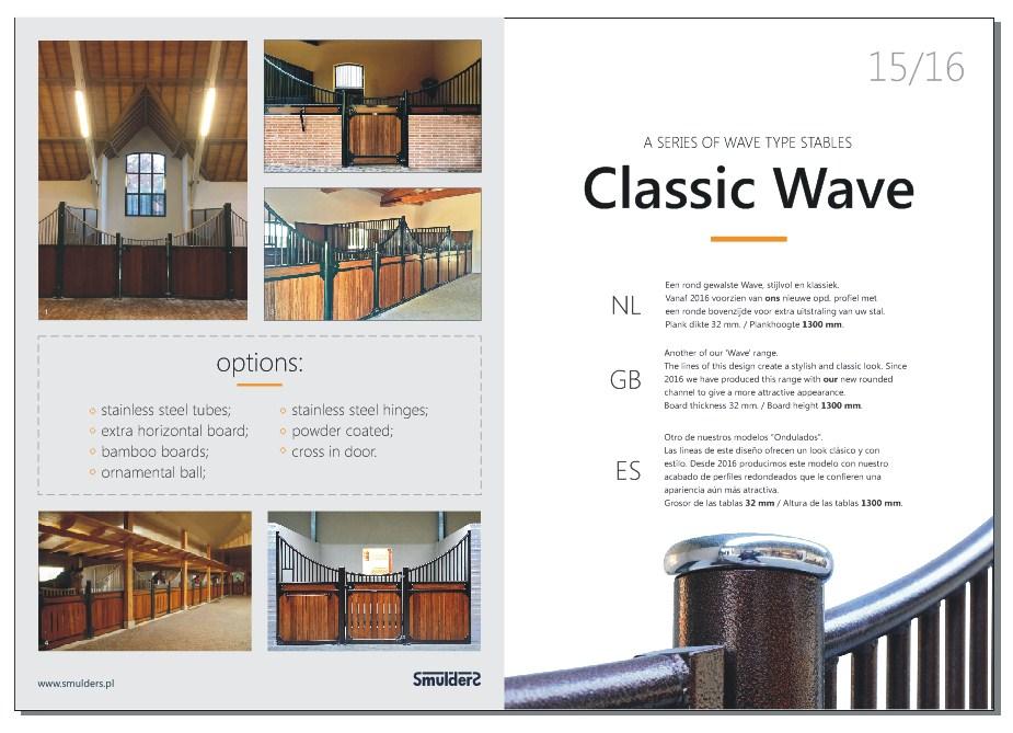 f001_classic-wave_katalog_edycja9.jpg