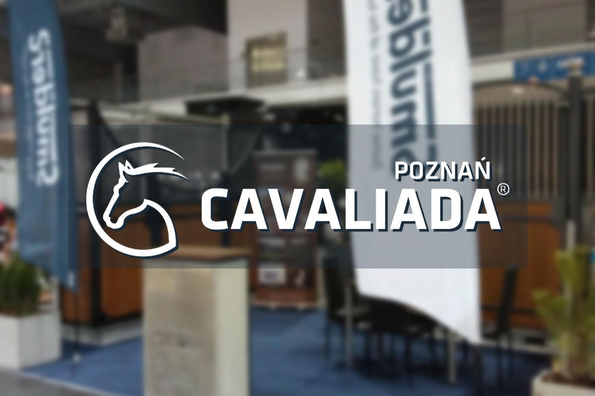 smulders-na-cavaliada-poznan-2019_SMULDERS_PL.jpg